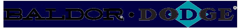 baldor-dodge-logo.png