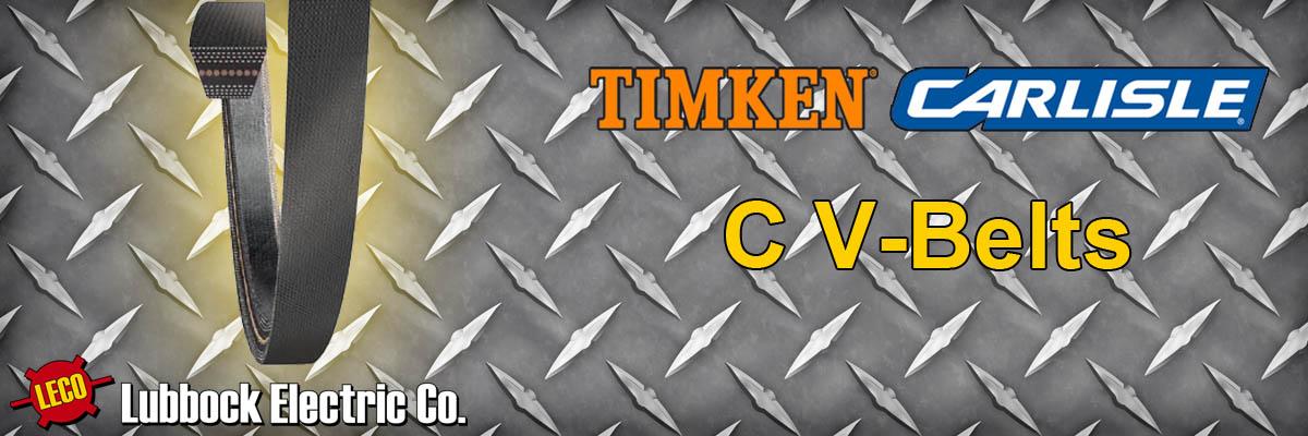 c-v-belts-category-picture.jpg