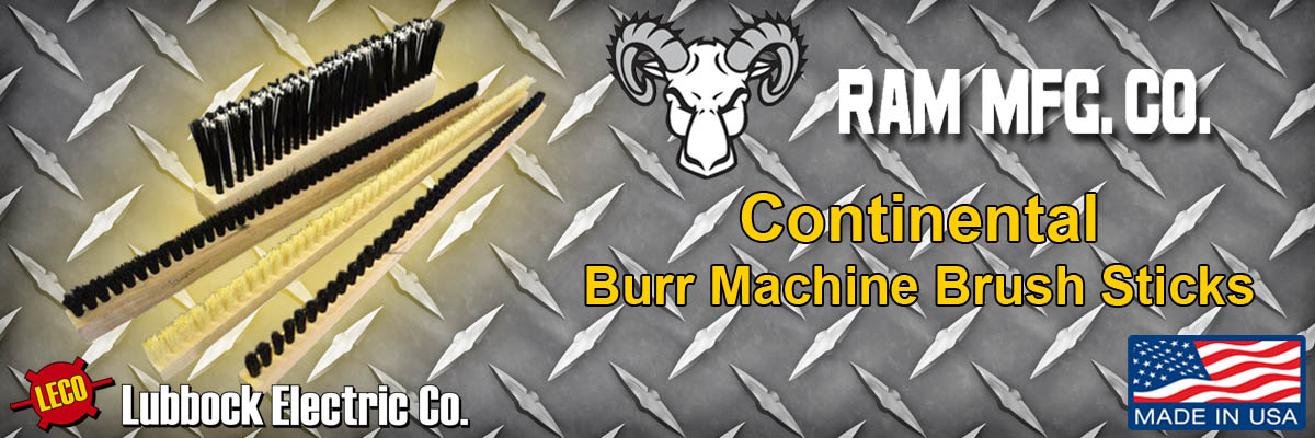 continental-burr-machine-category-picture.jpg