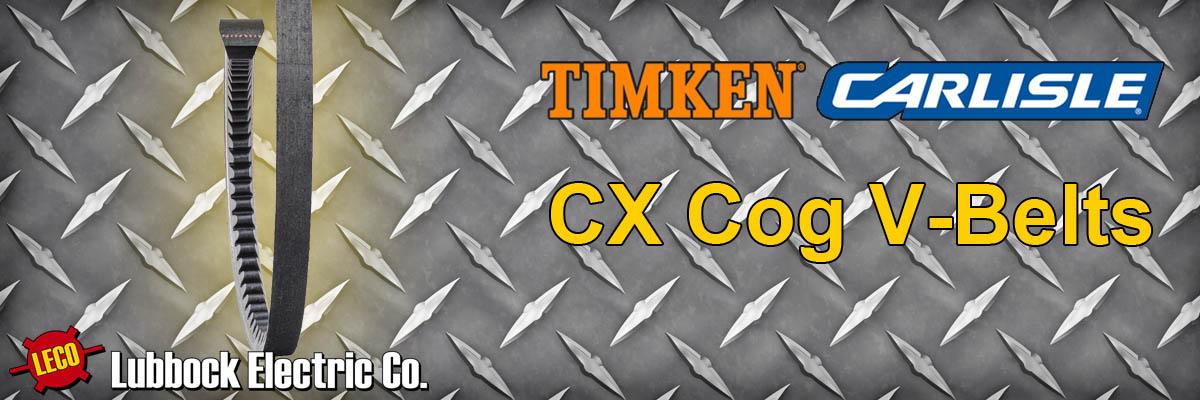 cx-v-belts-category-picture.jpg