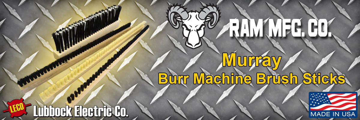 murray-burr-machine-category-picture.jpg