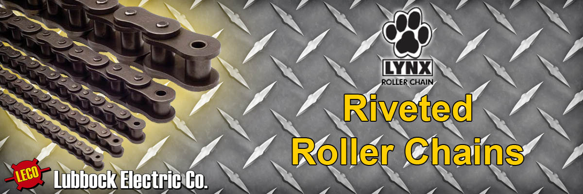 roller-chain-category-picture.jpg