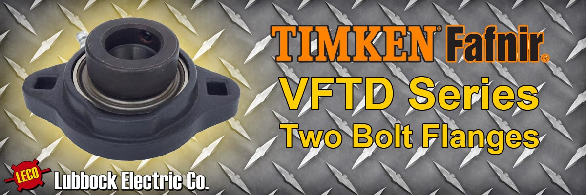 vftd-category-picture.jpg